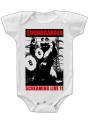 Soundgarden babybodyer Baby Rocker Screaming Live